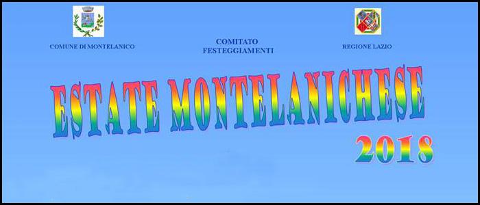 montelanico-jpg-603x315
