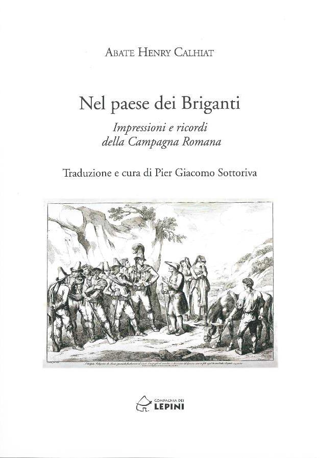 nel-paese-dei-briganti-front-cover-1
