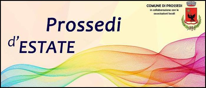 prossediestate2018-jpg-700x300