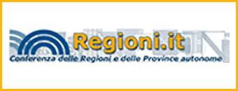 regione-it