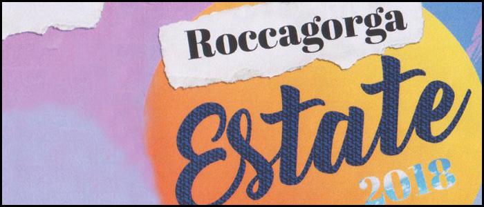 roccagorga-jpg-700x300