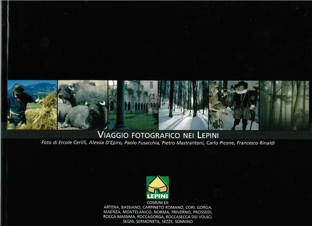 viaggio-fotografico-nei-lepini