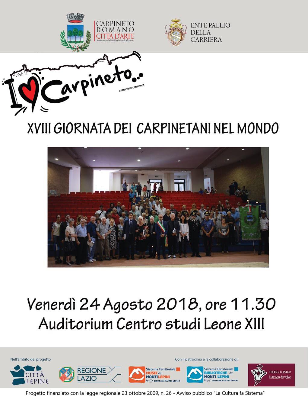 carpineto-xviii-giornata-dei-carpinetani-nel-mondo
