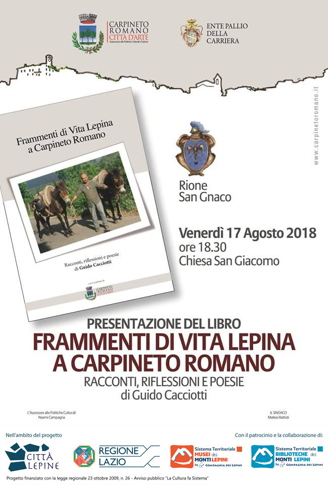 carpinetoromano-frammentidivitalepinaacarpinetoromano