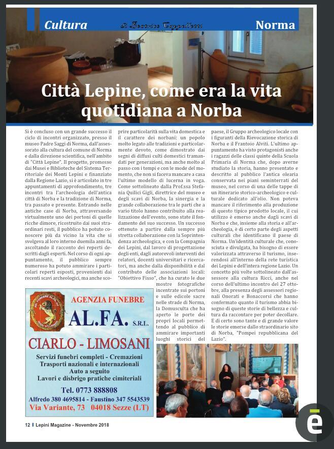 norma-lepini-magazine-dicembre-2018