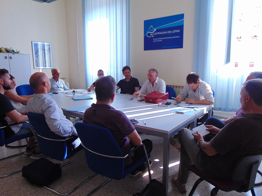 amministratori-in-riunione-per-citta-della-cultura-della-regione-lazio-2