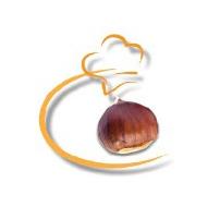 castagna-marrone-doro