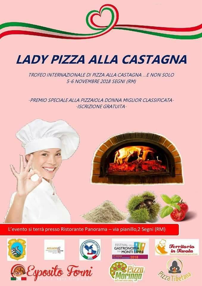 lady-pizza-alla-castagna