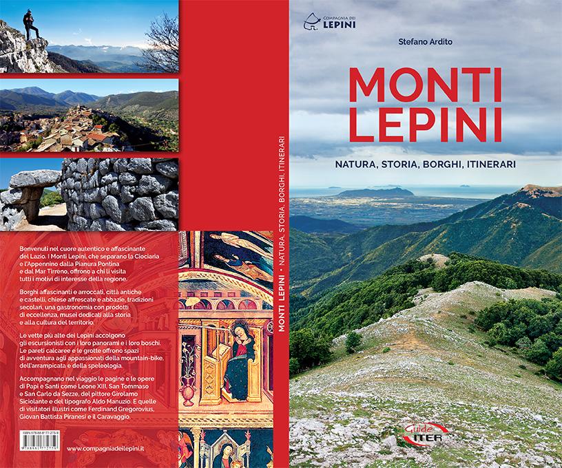 guida-lepini_cover