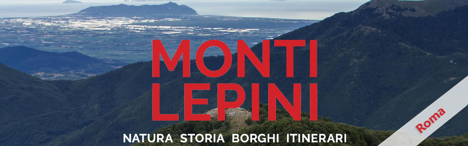 roma-copertina-pagina-presentazione-guida-turistica-1920x600