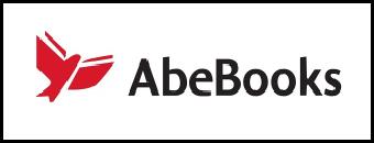 abebooks-logo-large-2519-1