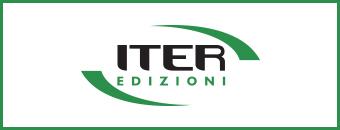 iter-edizioni-logo