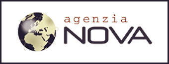 logo-agenzia-nova