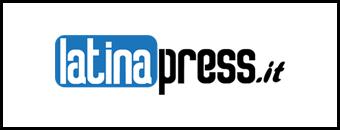 logo-latina-press