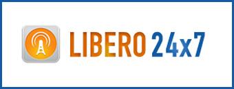 logo-libero-24x7