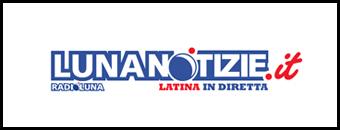 logo-luna-notizie