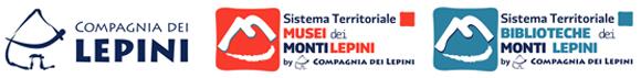 logo-trittico-pec