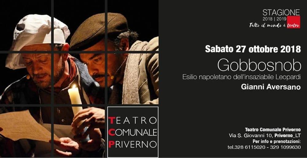 gobbosnob-teatro-di-priverno-2