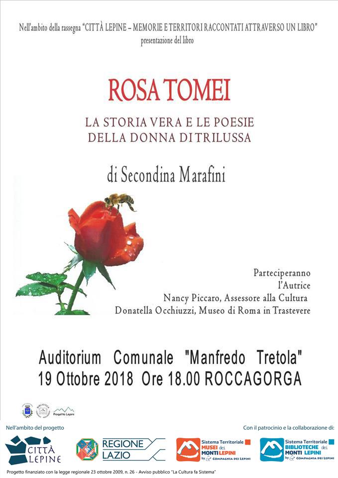 rosa-tomei-19-ottobre
