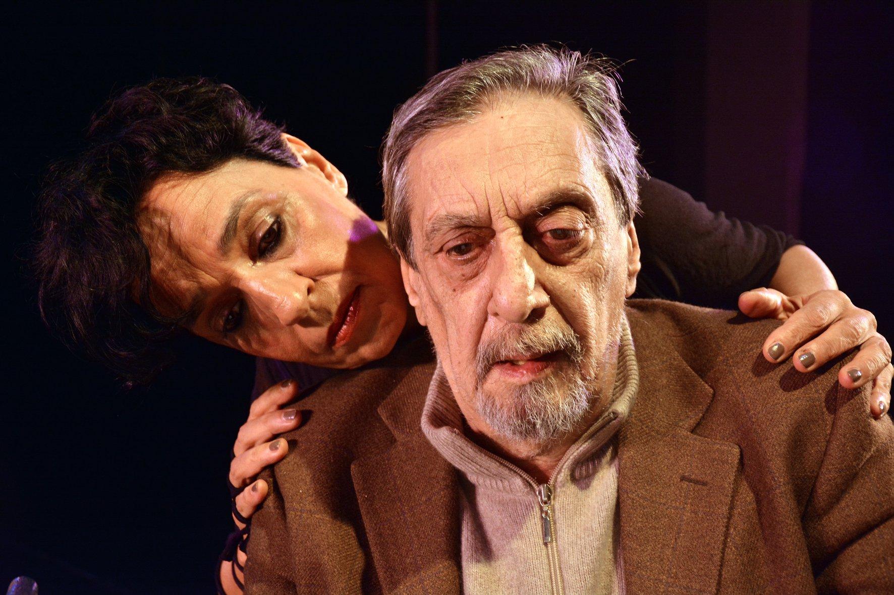 teatro-flavio-bucci