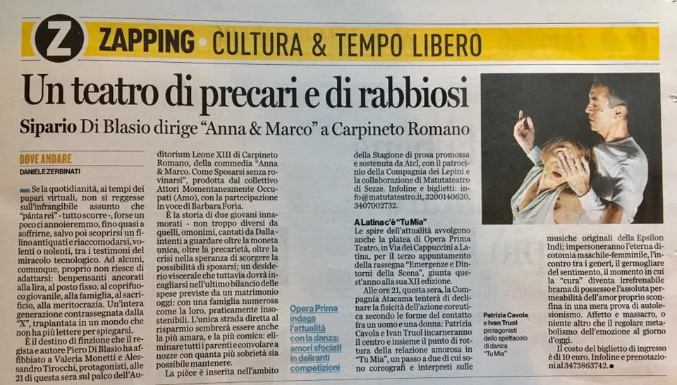 articolo-teatro-carpineto-annaemarco