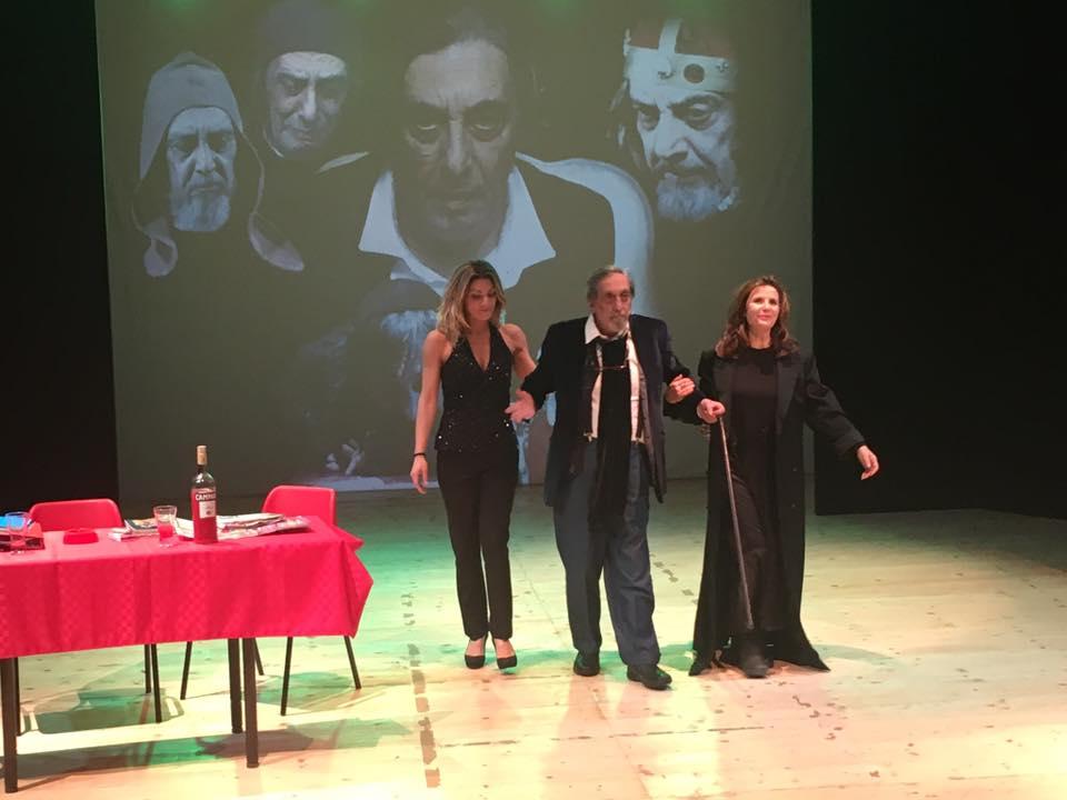 articolo-teatro-carpineto