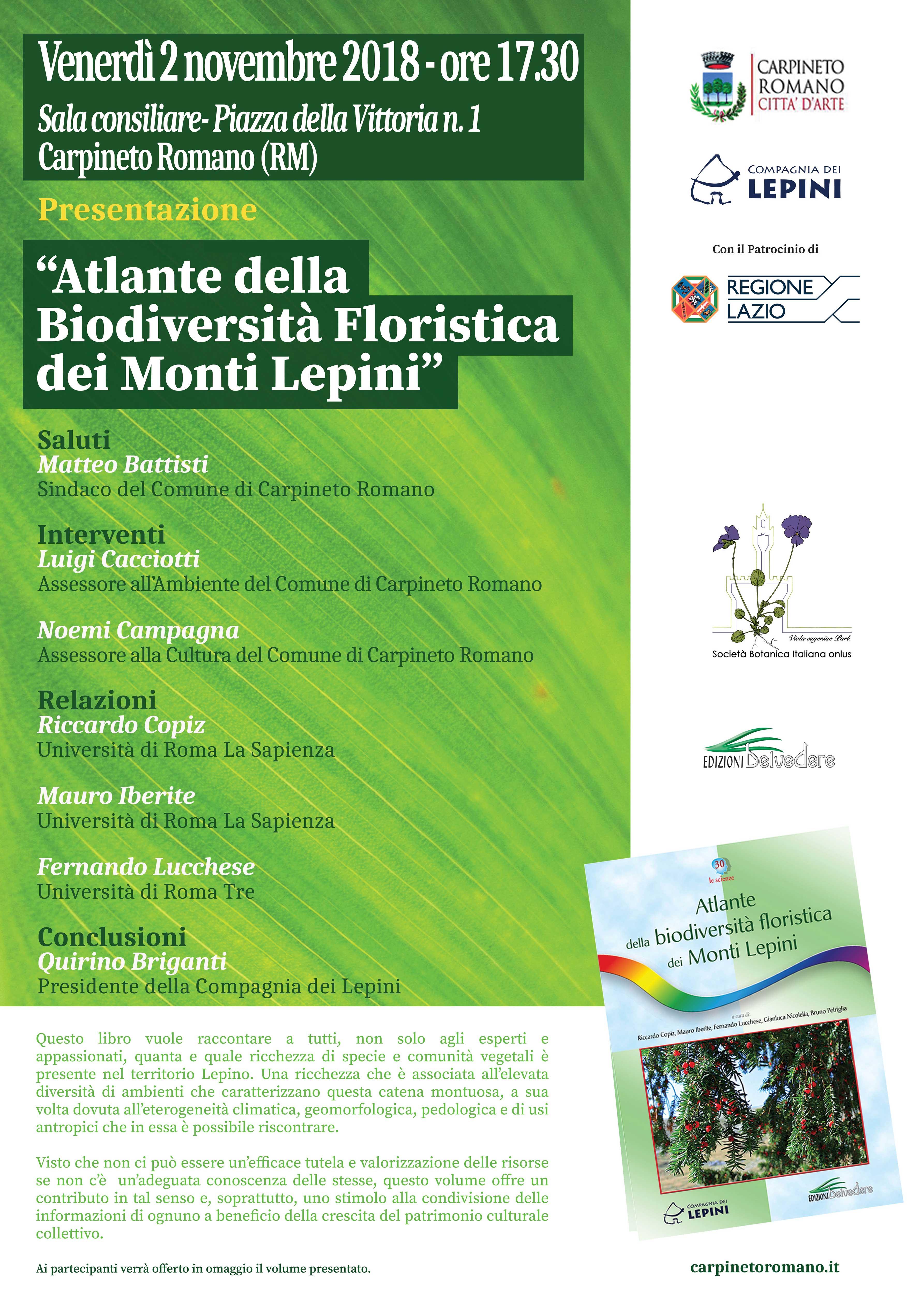atlante-flora-carpineto