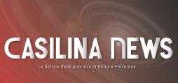 casilina-news