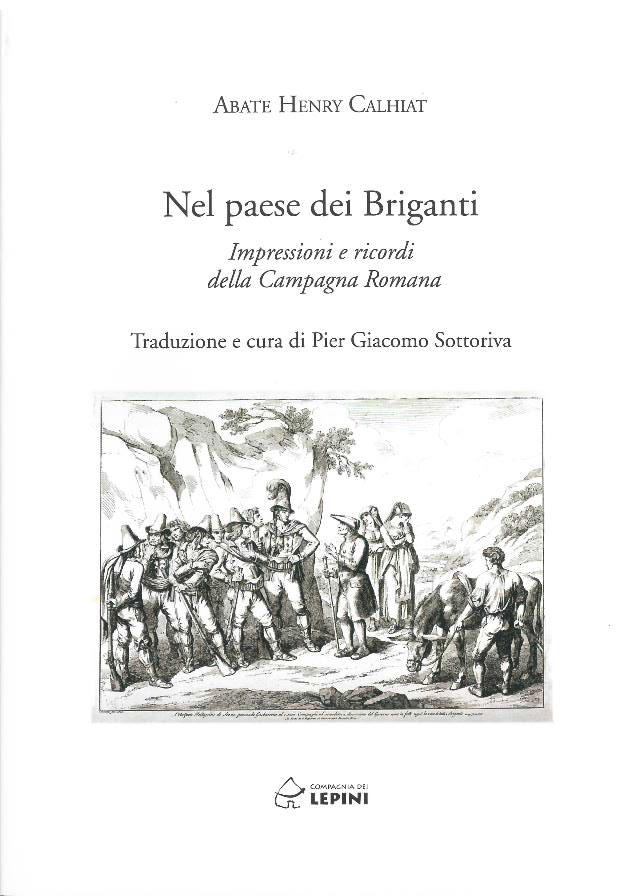cover-libro-nel-paese-dei-briganti