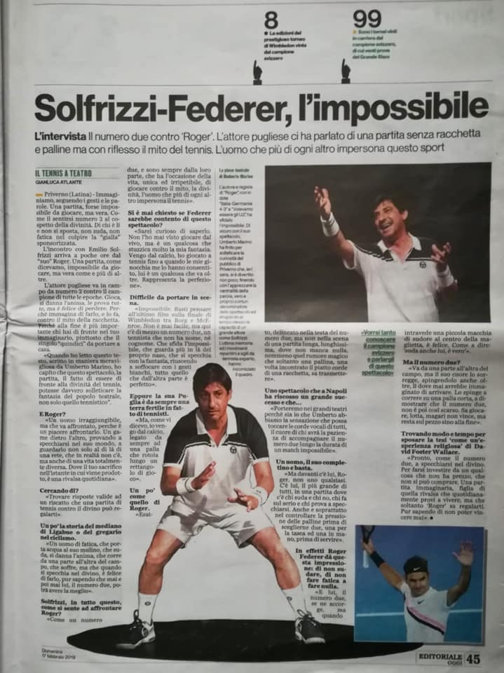 giornale-solfrizzi-federer