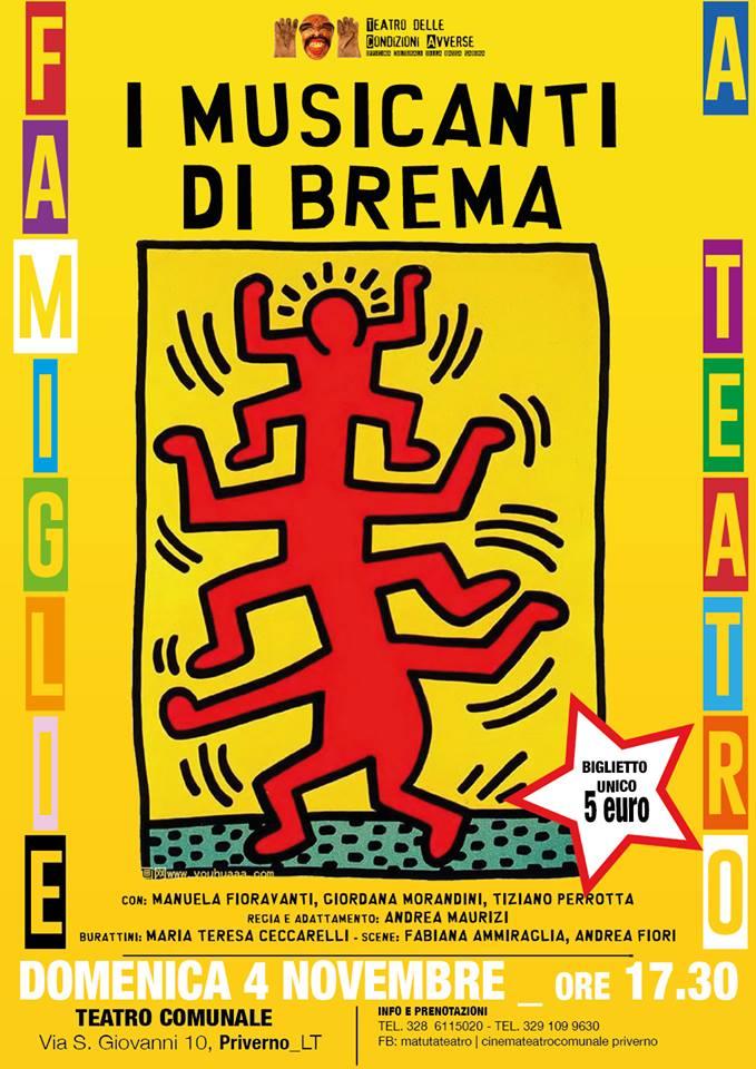 i-musicanti-di-brema