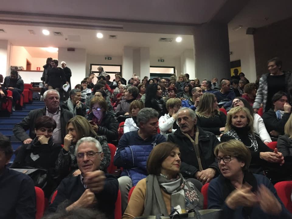 teatro-carpineto-18-nov-4