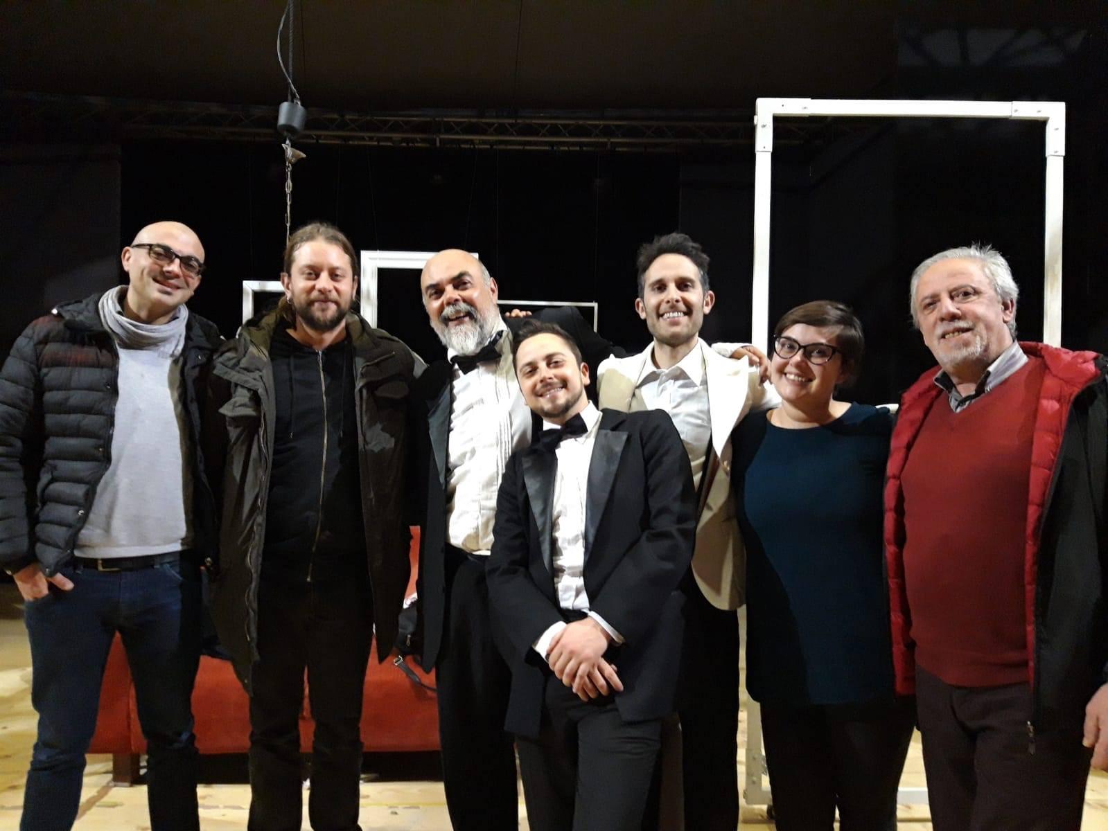 teatro-carpineto-romano-atti-comici-19-gen