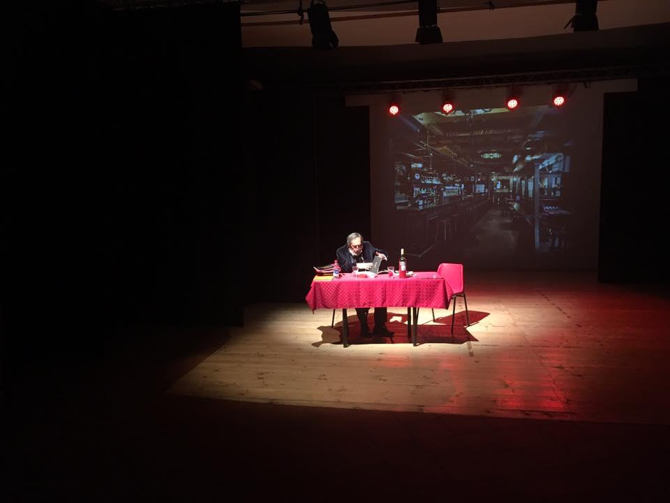 teatroflaviobucci2