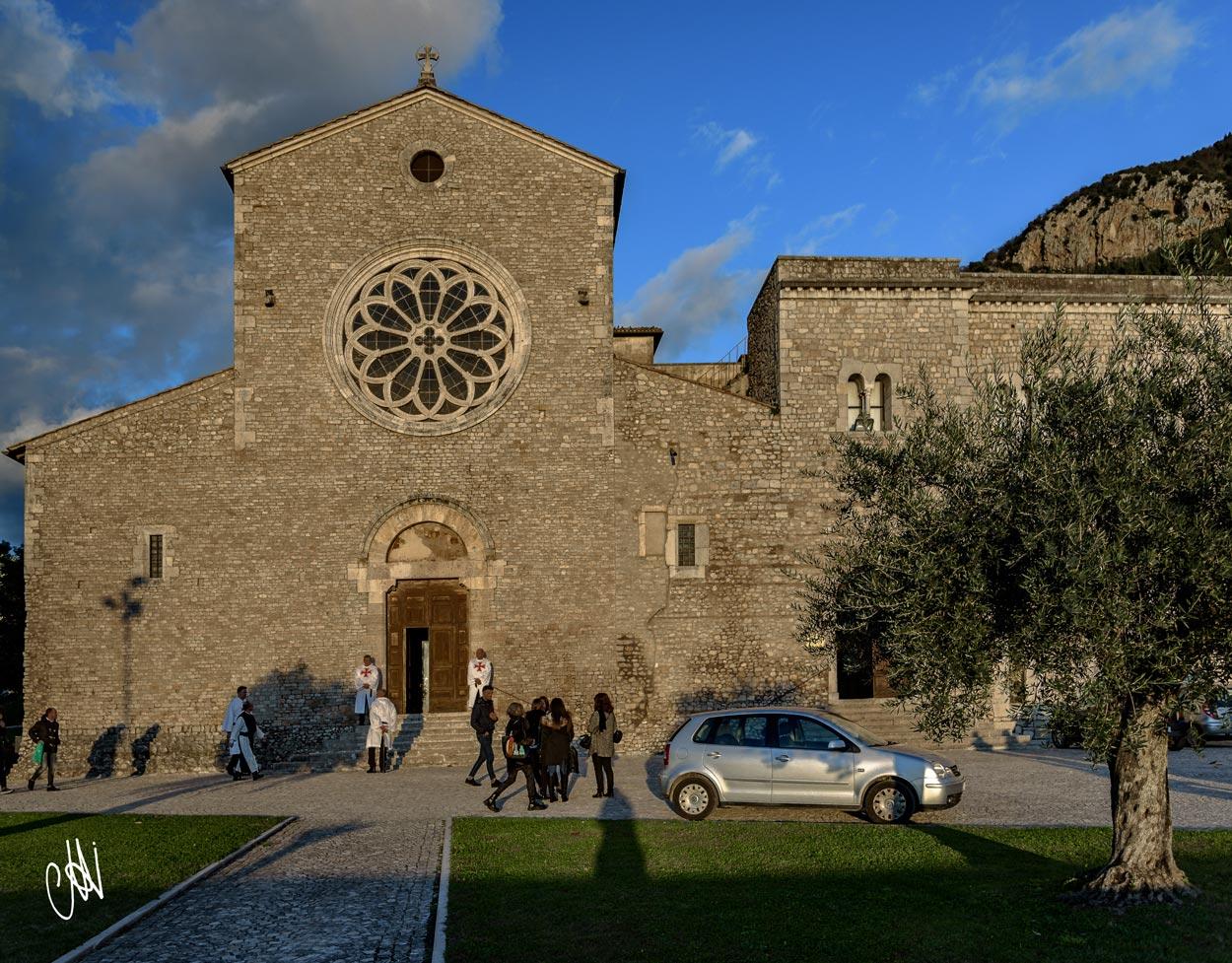 abbazia-fronte4