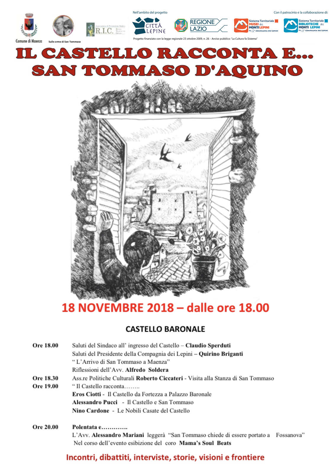 maenza-citta-lepine-18-novembre