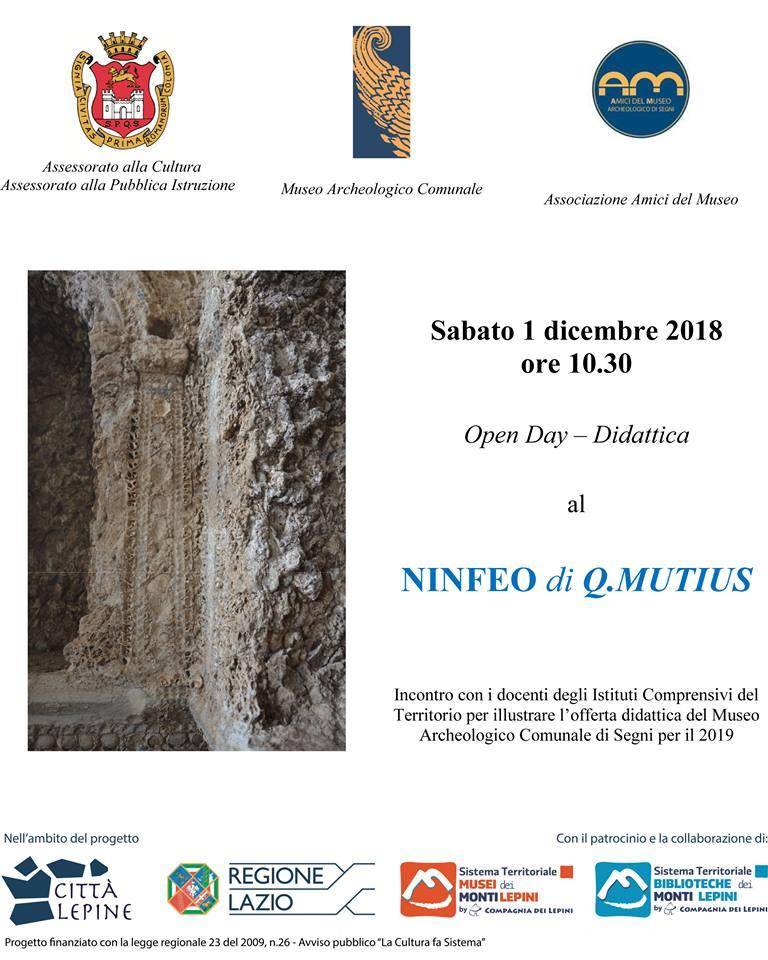 ninfeo-q-mutiuis-opendaydidatica-segni-1-dic