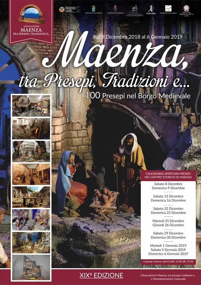 presepi-2018-maenza