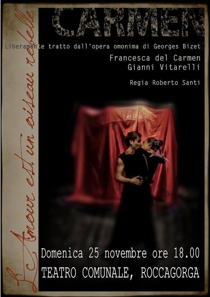 roccagorga-24-25-nov-teatro