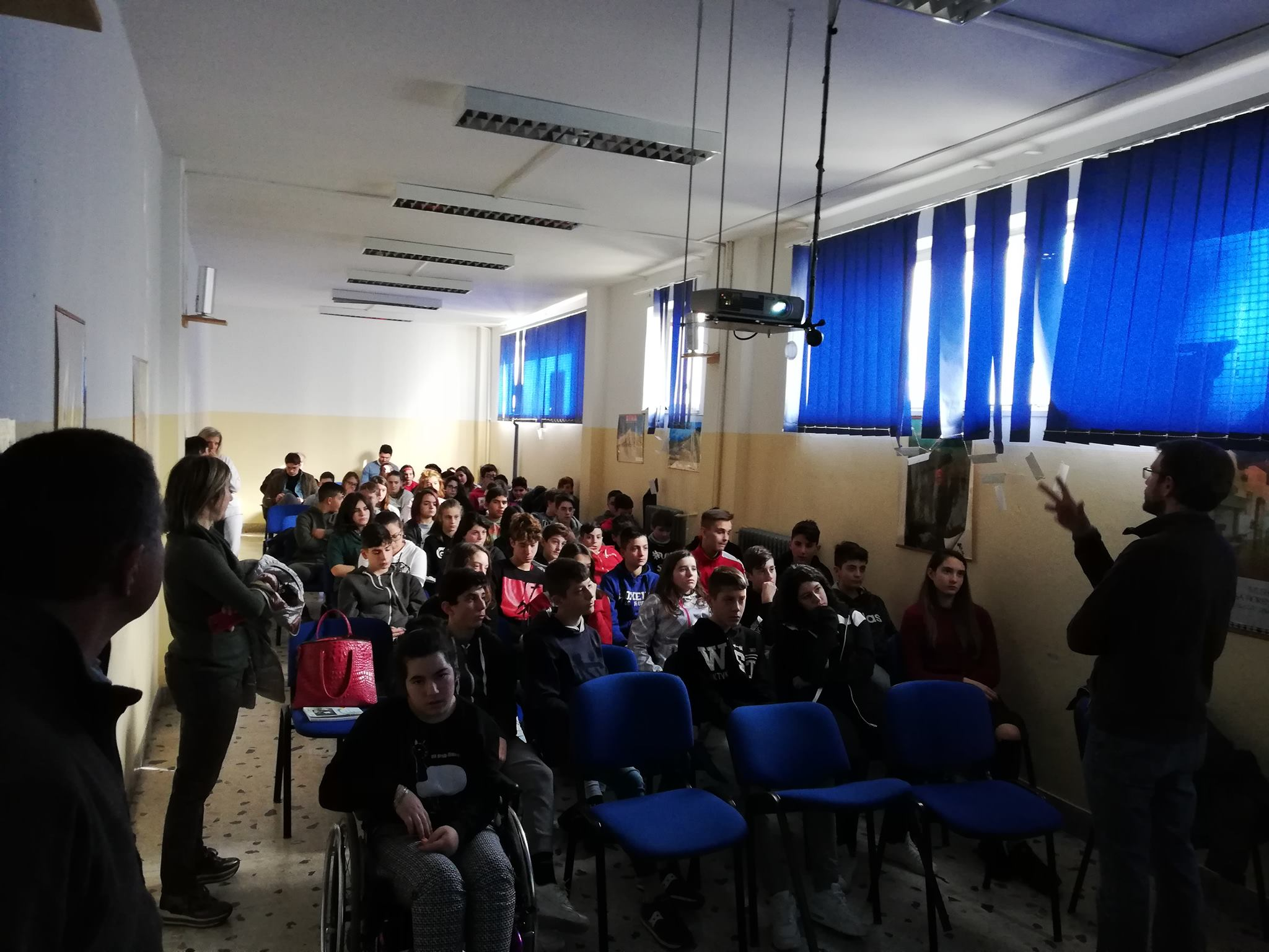 segni-presentazione-atlante-scuola2