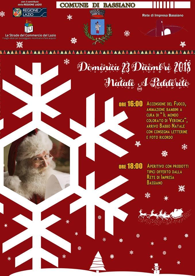 23-dicembre-bassiano