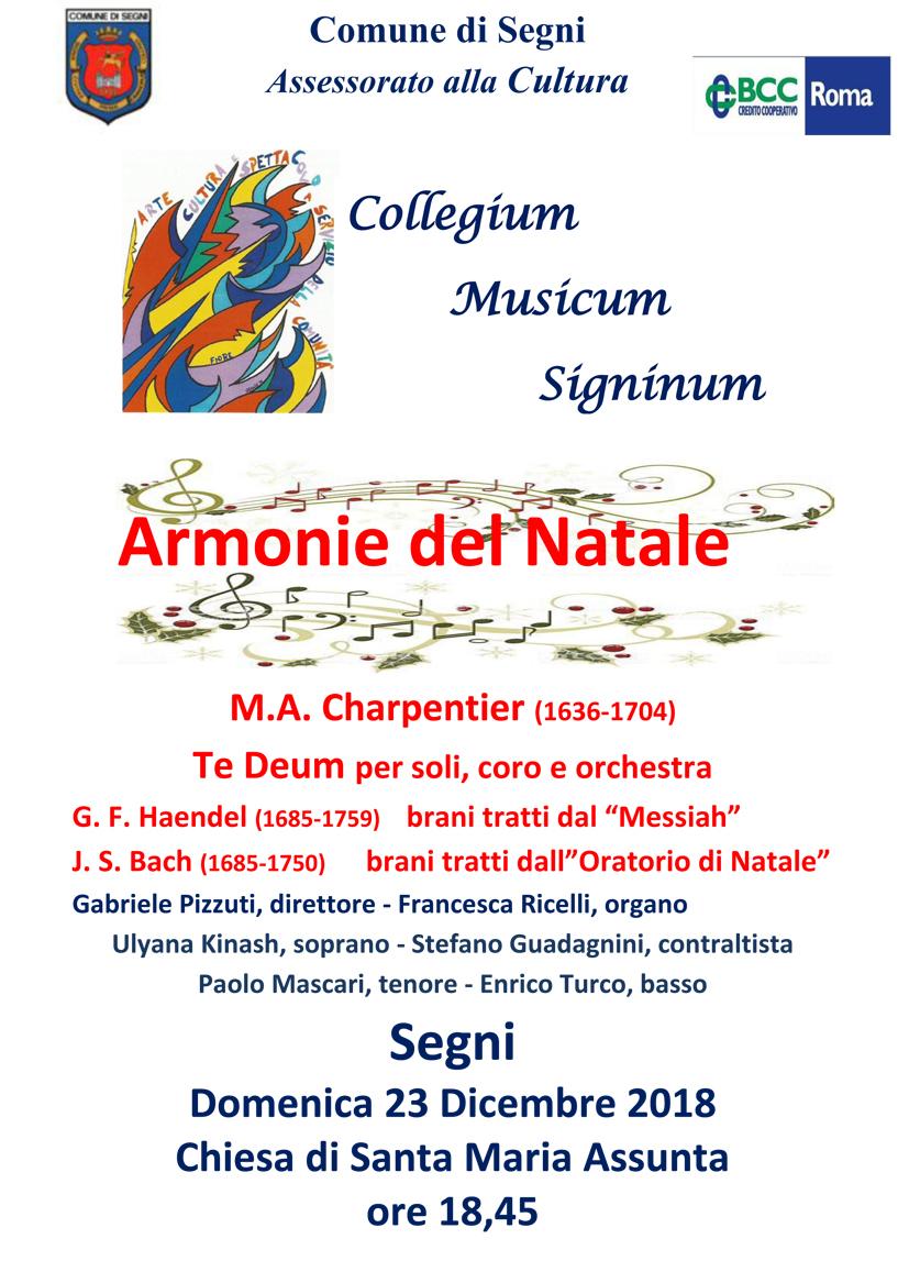 collegiumlocandina_2_concerto_natale_2018_a3_2