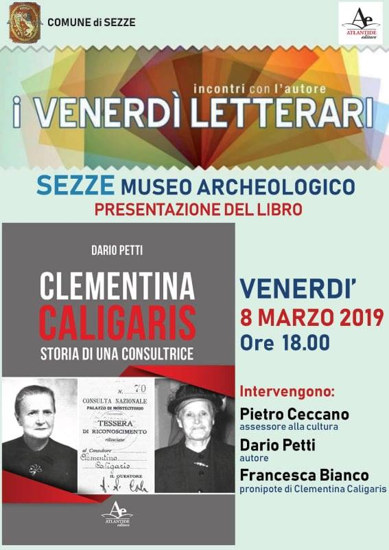 venerdi-letterari