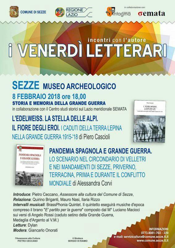xvenerdi-letterari-2-fb