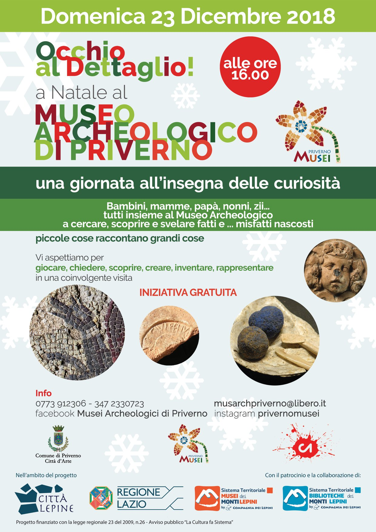 a-natale-al-museo-archeologico-di-priverno