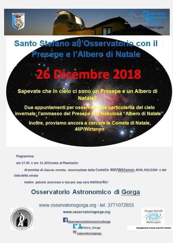 natale-osservatorio