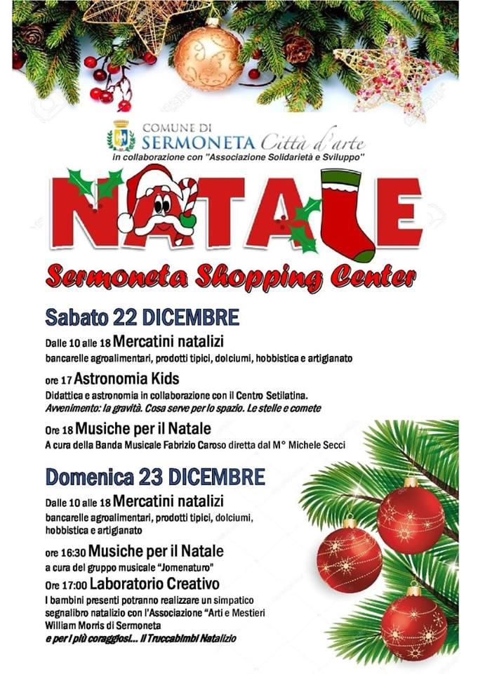 sermoneta-shopping-center-22-23-dic