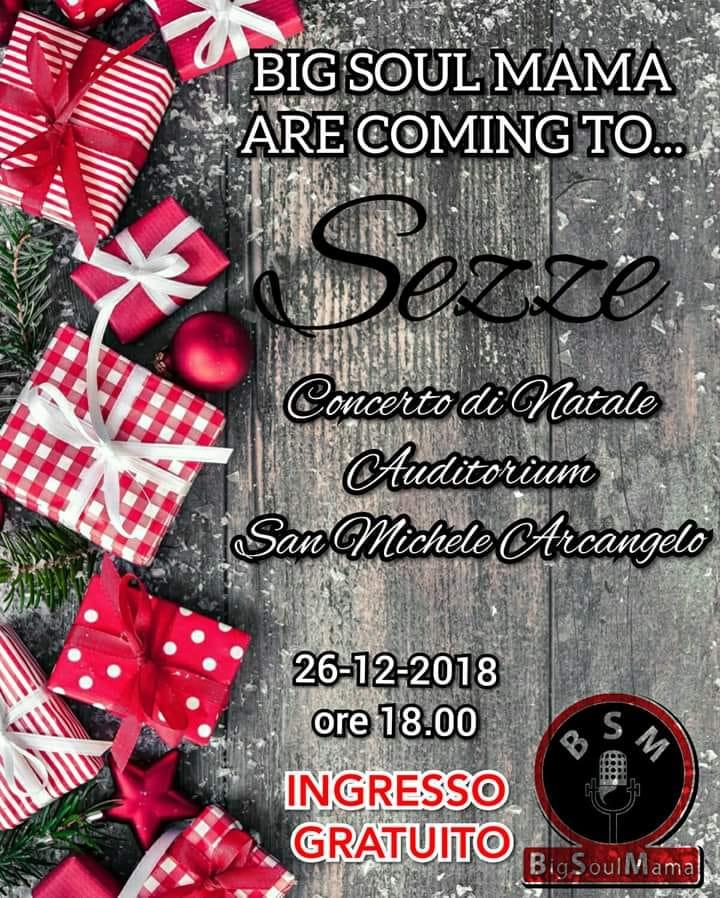 sezze-concerto-26-12-18