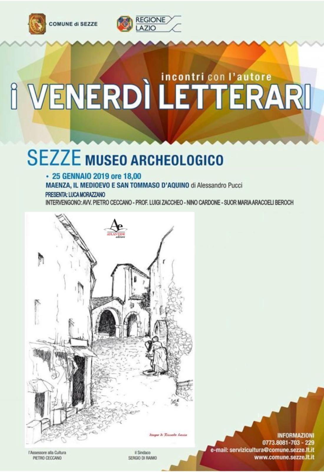 sezze-venerdi-letterari