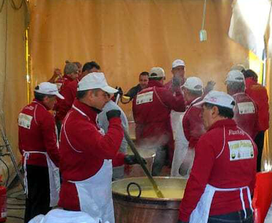 1-sagra-polenta-doganella-2019